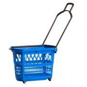 rollingbasket_26_liter_handle_blue