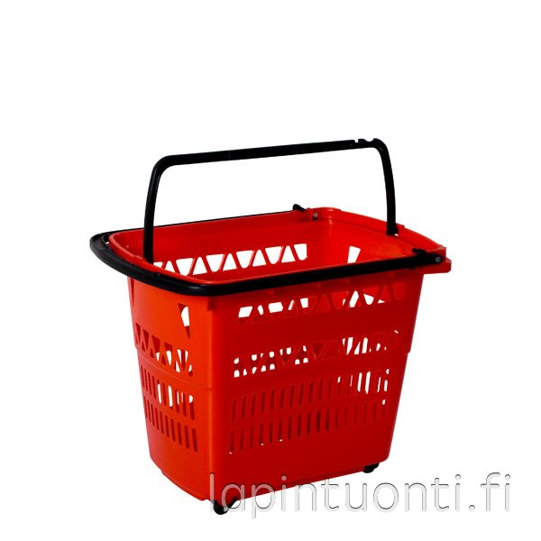 rollingbasket_52_liter_red